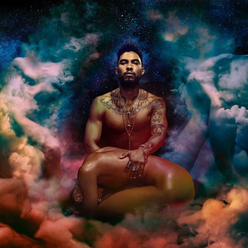 miguel-wildheart