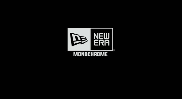 New Era Monochrome Collection