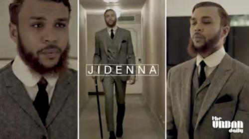 jidenna-urban-daily