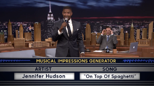 jamie-foxx-jimmy-fallon