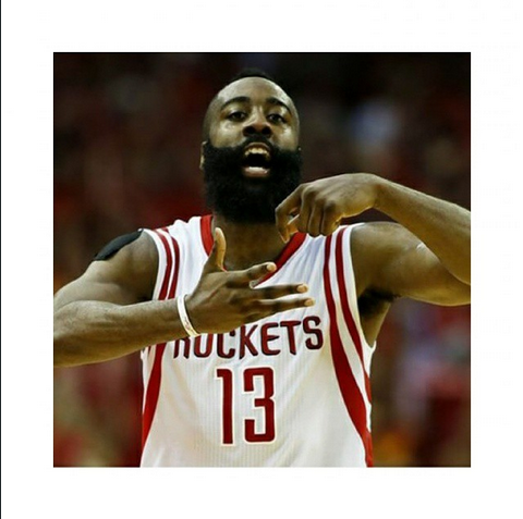 screen shot 2015 05 28 at 12 01 10 am?w=480&h=477 james harden greeted with memes after horrible performance stuff