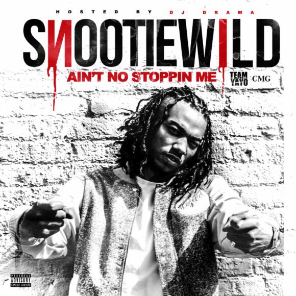 snootie-wild-mixtape
