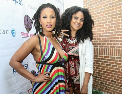 floetry-tour