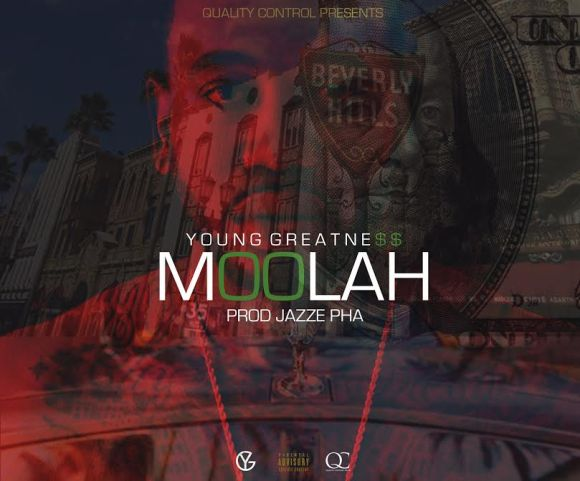 young-greatness-moolah