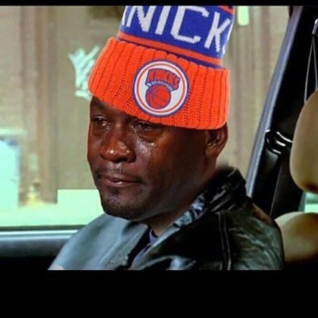 Knicks NBA Draft 2015 Memes
