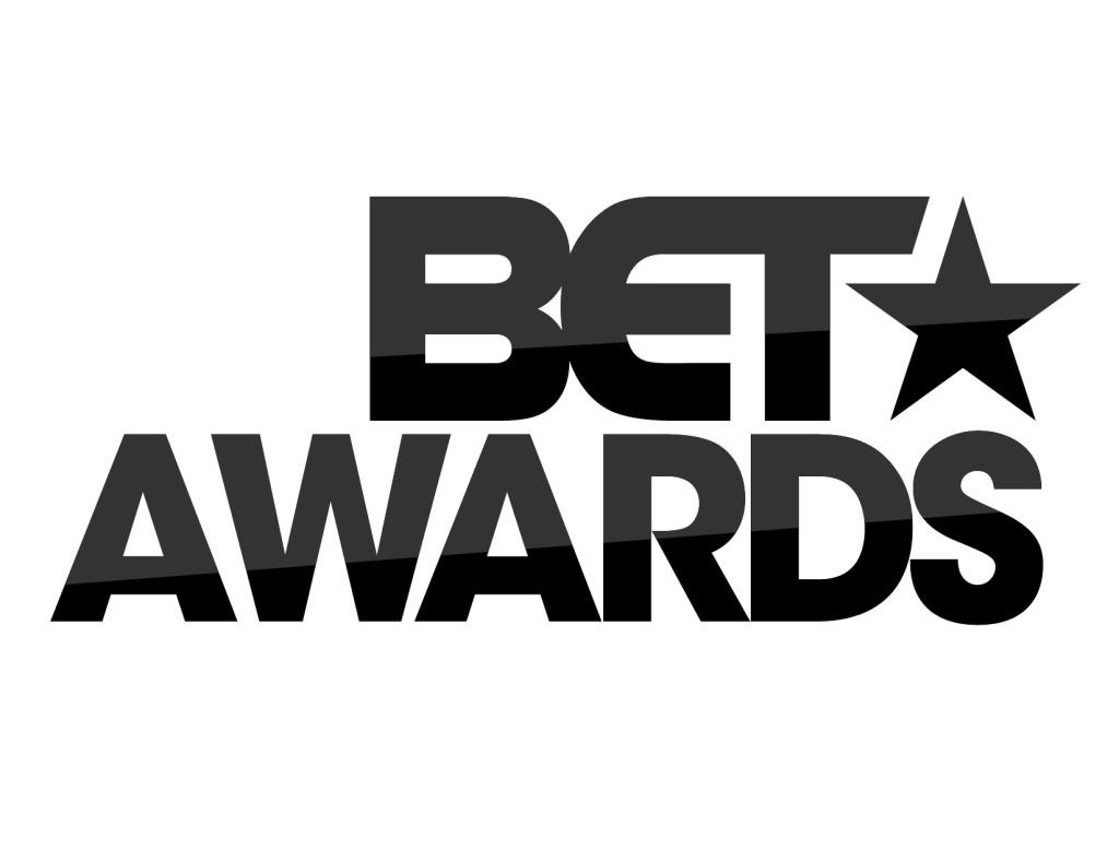 bet-awards-logo-1024x7771