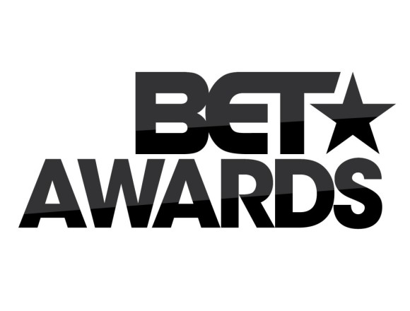 bet-awards-logo-1024x7771