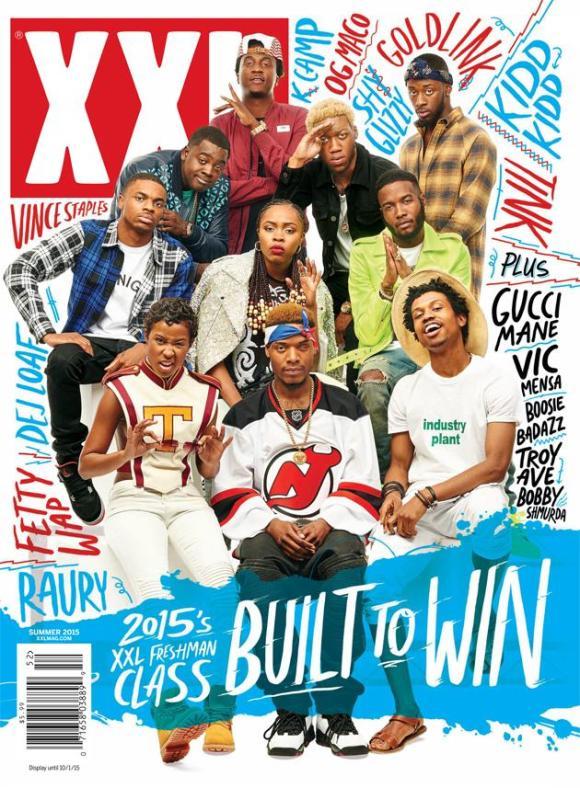 2015-xxl-freshman-cover