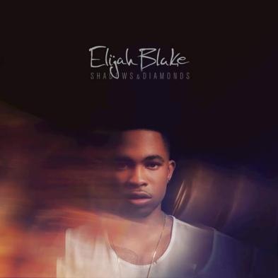 Elijah-Blake-Shadows-Diamonds-Cover-2