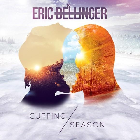 Eric-Bellinger-Cuffing-Season