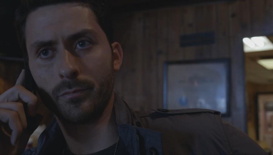 Season 2, Episode 4 Recap