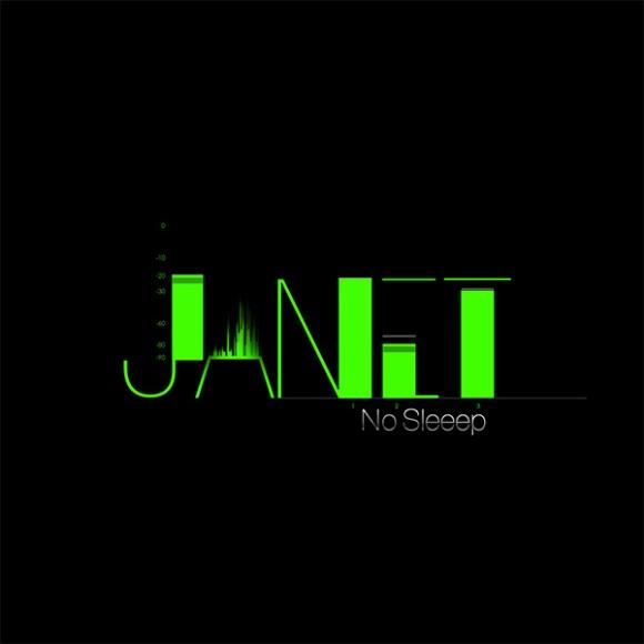 janet-no-sleeep