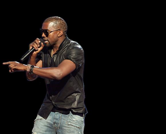 Kanye_sorry