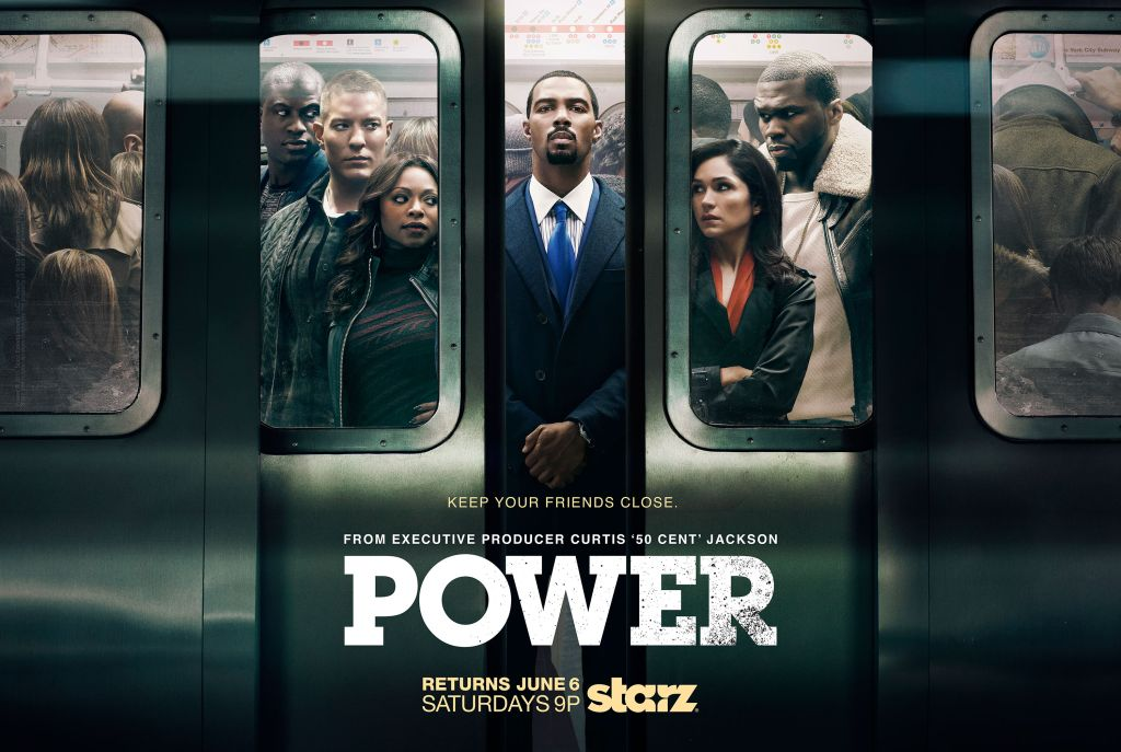 5 Powerful Reasons We Are Excited For Season 2 of Power