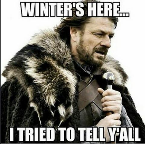Game of Thrones Season 5 Episode 8 Memes
