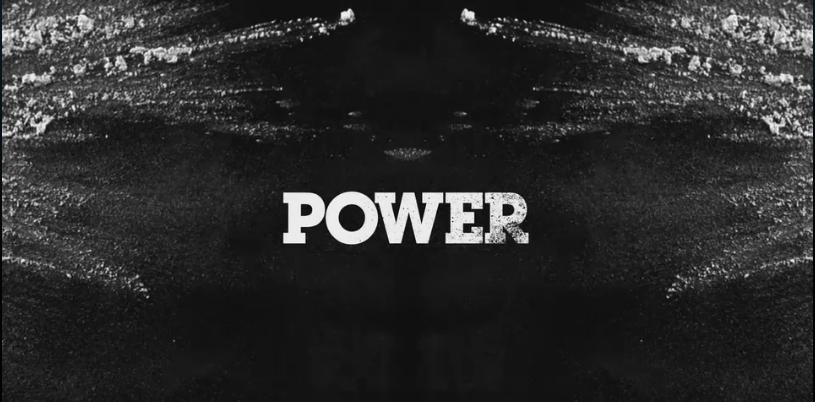 Power Season 2, Episode  8 Recap