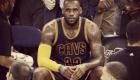 LeBron James 2015 NBA Finals Memes
