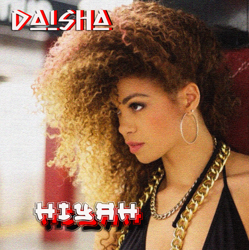daisha-hiyah