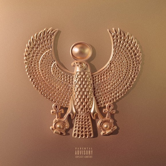 tyga-gold-album-cover