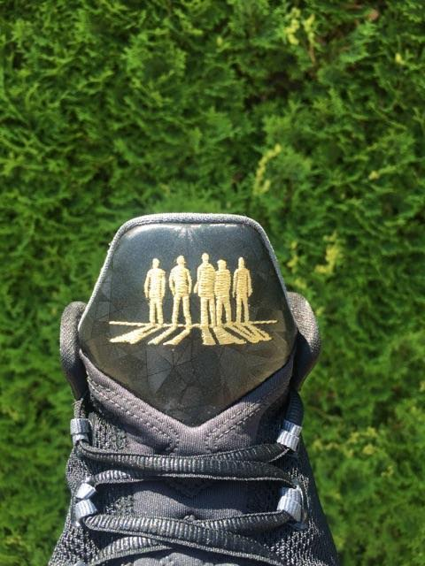 jordan-entourage-sneaker
