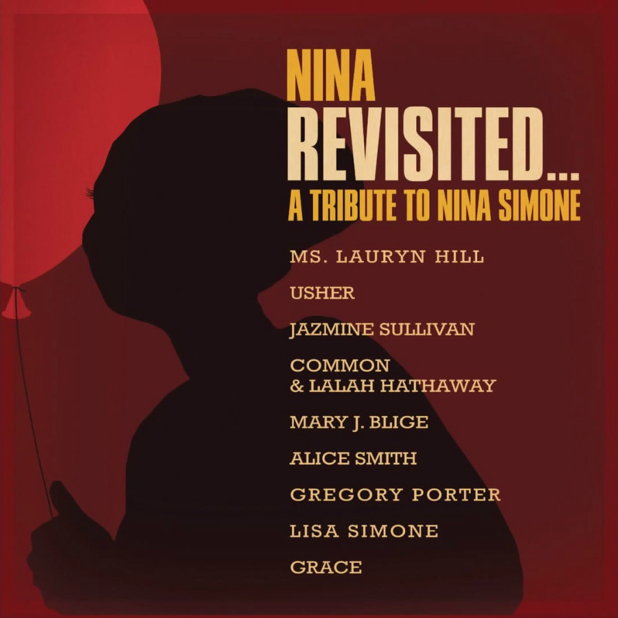ninia-simone-revisited