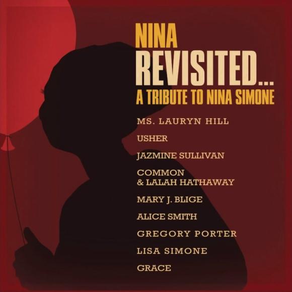 ninia-simone-revisited