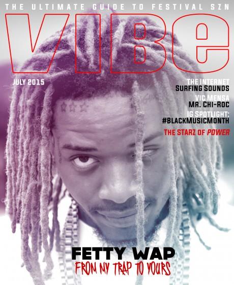 fetty-wap-vibe
