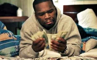 50 Cent ordered to pay Lastonia Leviston Another $2 Million