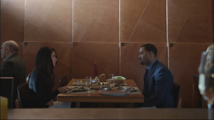 Power Season 2, Episode 6 Recap