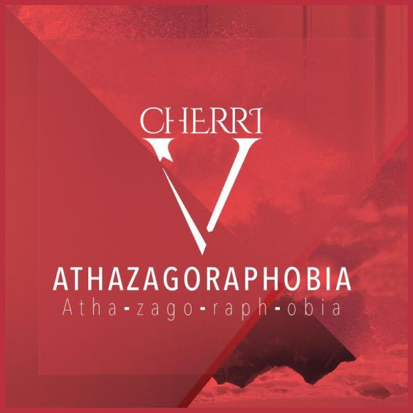 cherri v new ep