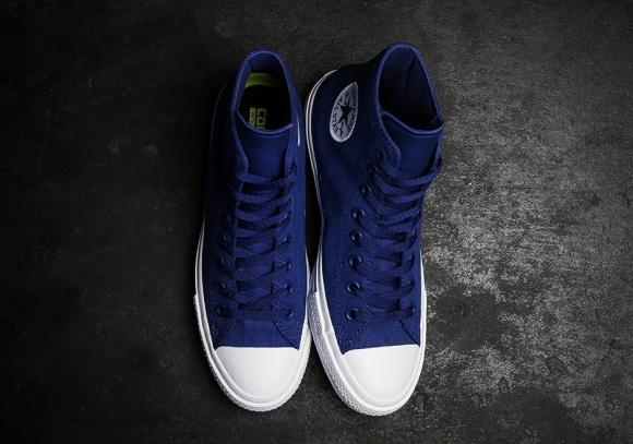 converse-chuck-2-shoes-1