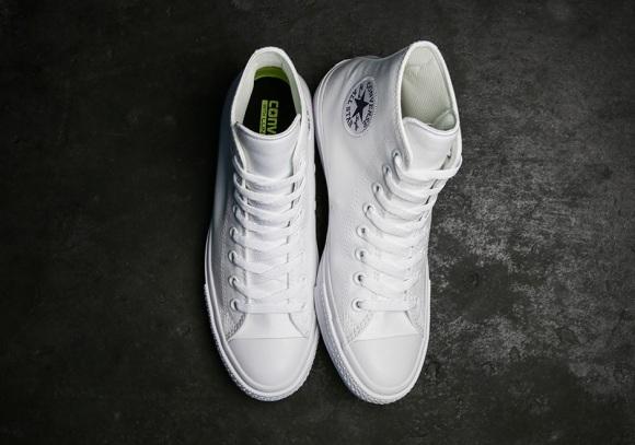 converse-chuck-2-shoes-6