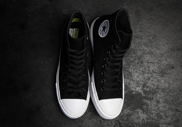 converse-chuck-2-shoes-7