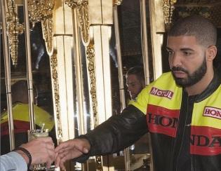 Drake VS Meek Mill