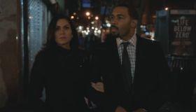Power Season 2, Episode 5 Recap