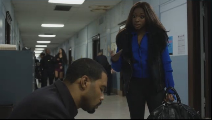 power season 2 episode 6 recap