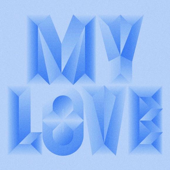majid jordan my love cover