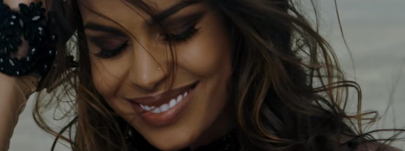 jordin sparks new video