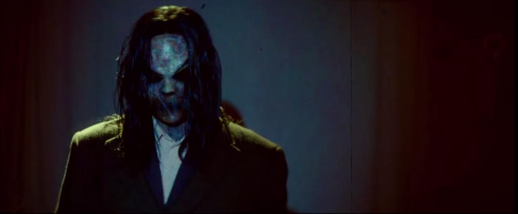 sinister 2 movie trailer