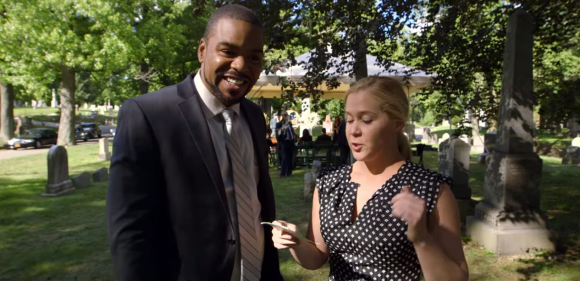 amy-schumer-method-man
