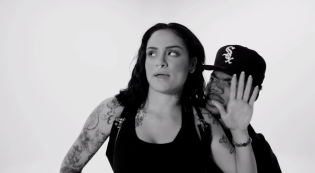 kehlani the way video