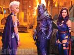X-Men Apocalypse Photos