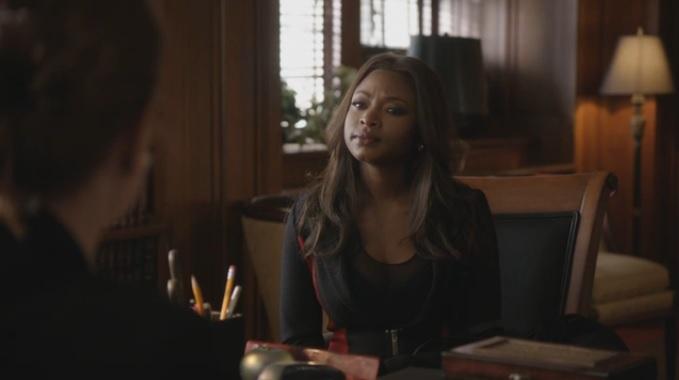 Power Season 2, Episode 6 Recap