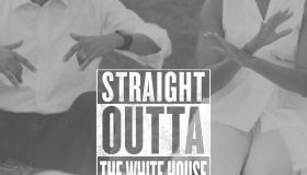 The Internet Takes The Straight Outta Compton Photo Generator Runs Amok With It.