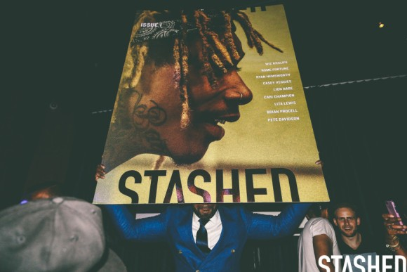 wiz khalifa stashed cover