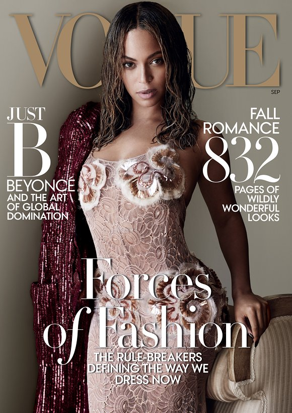 beyonce-vogue-september-cover