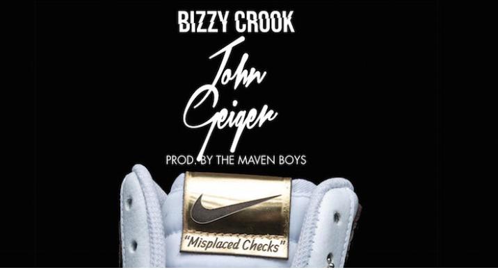 bizzy-crook-john-geiger
