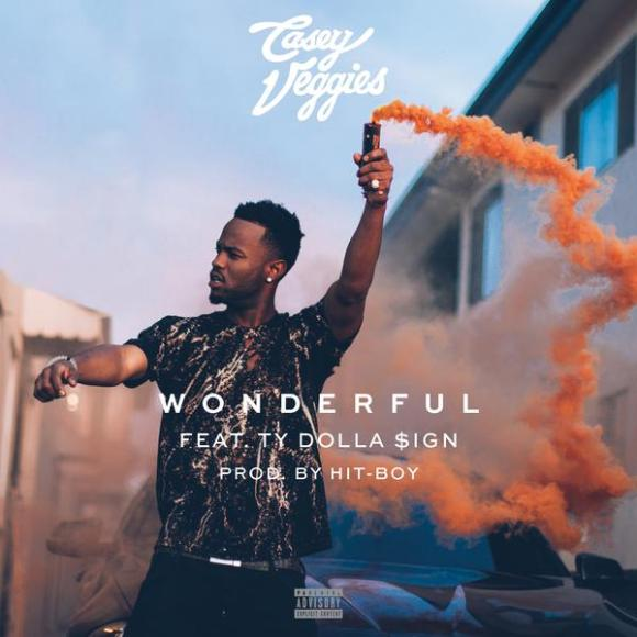 casey-veggies-wonderful