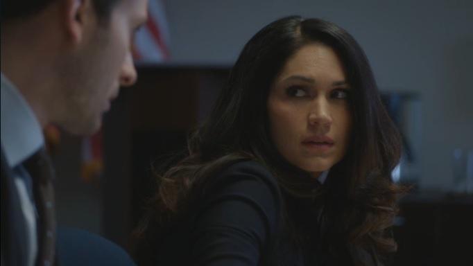 Power Season 2, Episode 9 Recap