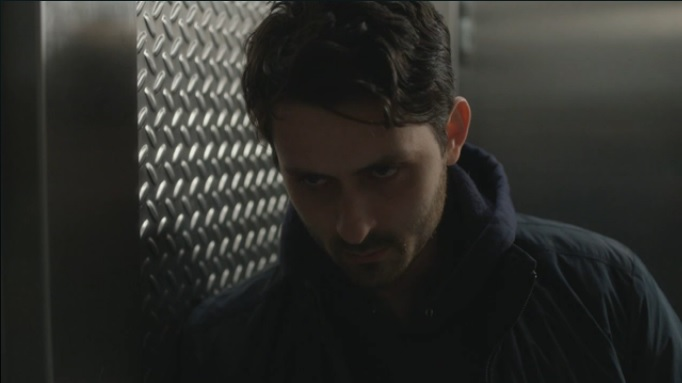 Power Season 2 Finale Recap